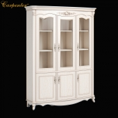 2519300_230_Carpenter_Bookcase_3_D_1660x480x2150