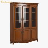 2619300_230_1_Carpenter_Bookcase_3_D_1660x480x2150