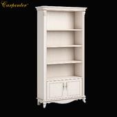 2519400_230_Carpenter_Bookshelf_1156x420x2150