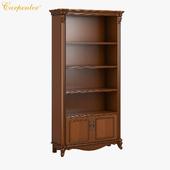 2619400_230_1_Carpenter_Bookshelf_1156x420x2150
