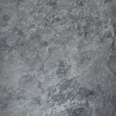 Stone veneer Autumn White, sheet 2