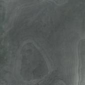 Black Slate veneer sheet, sheet 1