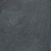 Black Slate stone sheet, sheet 2