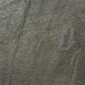 Stone veneer D.Green, sheet 1