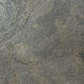 Stone veneer D.Green, sheet 2