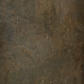 Golden veneer sheet 2