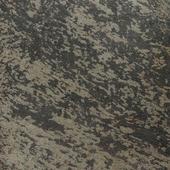 Stone veneer Jeera Green, sheet 2