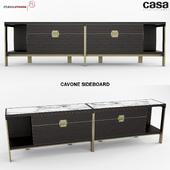 Casa Intl Cavone Sideboard