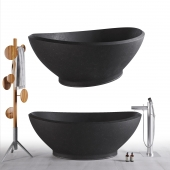 Blackstone Bath