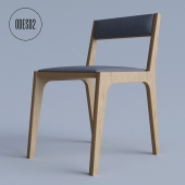 ODESD2 C1 Chair