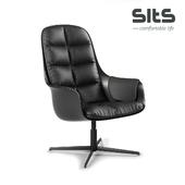 Кресло SITS MYBIRD