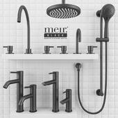 Meir_Black_Set_02