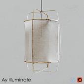 Ay Illuminate Z1