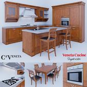 Ca 'Veneta