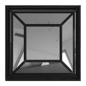 Mirror of Eichholtz Rio Nero