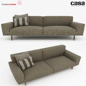 Casa Intl Latisana Sofa