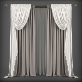 Curtains281