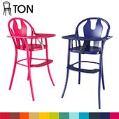 Chairs for feeding TON PETIT