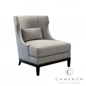 Cameron Collection - Jones Lounge