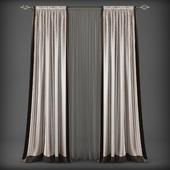 Curtains282