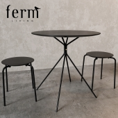 Herman Stoll by Ferm Living