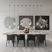 Furniture Set