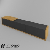 INTERIO-MEBEL Tumba T 1_0