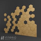 INTERIO-MEBEL Paneli P 1_0