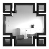 Mirror Eichholtz Valencia