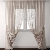 Curtain 13