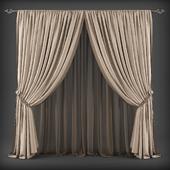 Curtains283