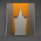 Curtains_4