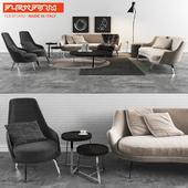Flexform Set 01