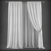 Curtains284
