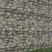 Stone Wall_1