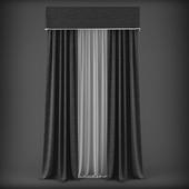 Curtains285