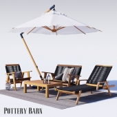 outdoor furniture palmer rope 2