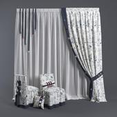 Curtains_7