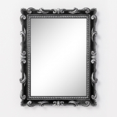 Mirror Vezzolli Tenia