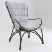 Monet Chair