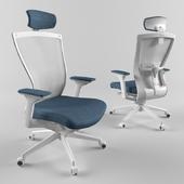 Radius Office Chair