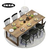 IKEA_norrharid_nimone_morbilong_PS / IKEA_norraryd_nimane_morbylanga_PS