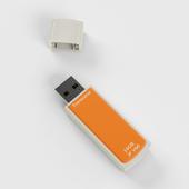 USB Flash Drive Transcend 16GB JFV60