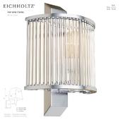 EICHHOLTZ Wall lamp Oakley 111248 111249