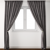 Curtain 16
