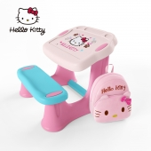 Party Hello Kitty Smoby
