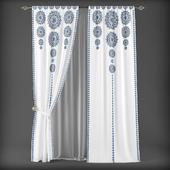 Curtains286