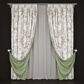 Curtains_06