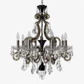 Schonbek - Capella chandelier (art.6732)