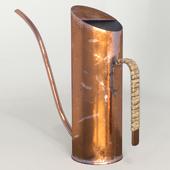 Ystad Metall by Gunnar Ander watering can